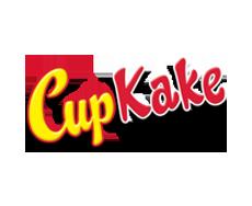 Hilal Cup Kake