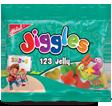 123 Jelly