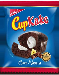 Choco Vanilla