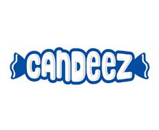 Hilal Foods Candeez Brand