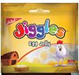 Egg Jelly