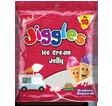Ice Cream Jelly