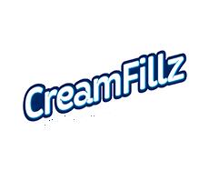 Hilal Foods CreamFillz