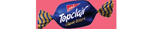 Topclair