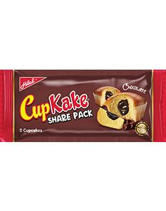 SharePack Chocolate