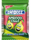 Amrood Chaat