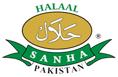Halal Certification for Hilal Foods