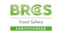 Certification of BRC Global Standard for Food Safety for Hilal Foods