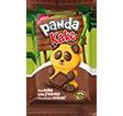 Panda Kake Chocolate