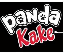 Hilal Foods Panda Kake Brand