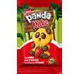 Panda Kake Strawberry