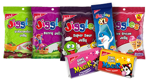 jiggles-mix-without-123-jelly